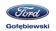 ford-wektorowe-logo-cdr9-na-polary180