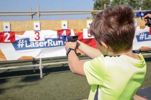 Laseer-Run-2-of-130