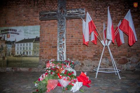 pomnik (37 of 39)