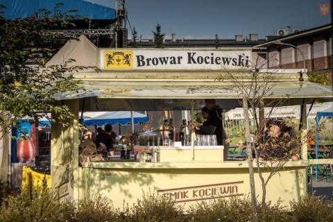 Browar-1734