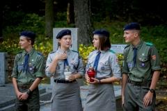 Szpęgawsk (15 of 55)