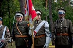 Szpęgawsk (20 of 55)