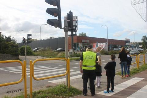 2-bezpieczna-droga-do-szkoly