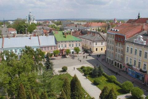 boryslaw1