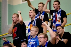 Browar Cup (38 of 74)