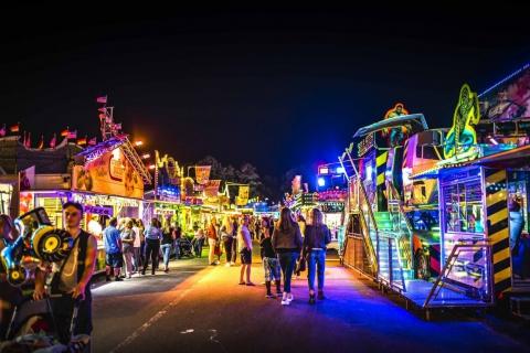 Extern-Freizeit-Kultur-Sport-Auftrag-Konietzny-Großmarkt-2016-28-
