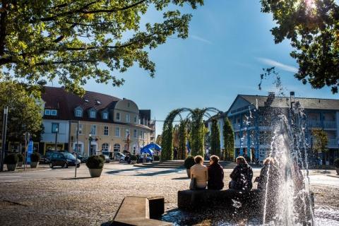 Extern-Gebäude-öffentliche-Plätze-Auftrag-Konietzny-Brunnen-Bremereck.jpg-