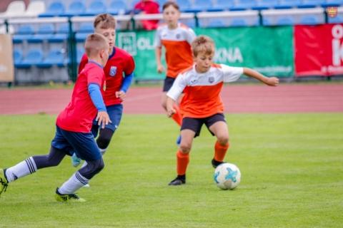 Deyna-Cup-1-of-28