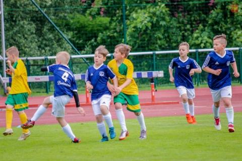 Deyna-Cup-13-of-28