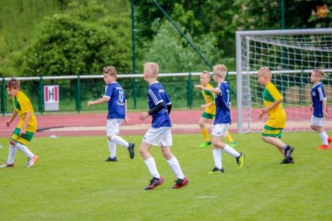 Deyna-Cup-14-of-28