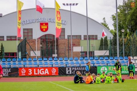 Deyna-Cup-16-of-28