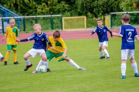 Deyna-Cup-18-of-28