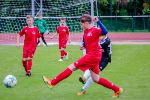 Deyna-Cup-19-of-28