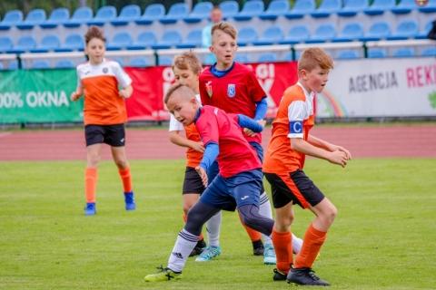 Deyna-Cup-2-of-28
