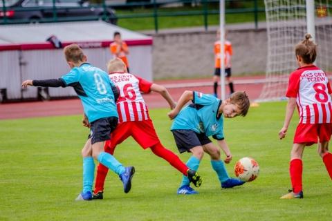Deyna-Cup-20-of-28