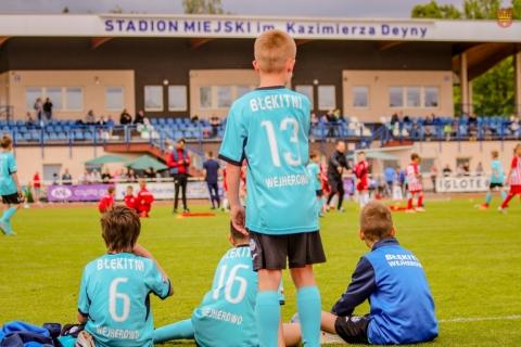 Deyna-Cup-21-of-28