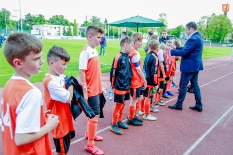 Deyna-Cup-23-of-28