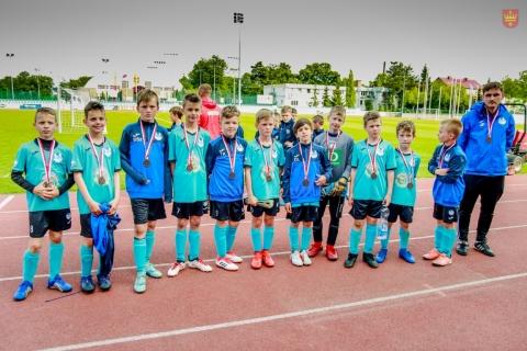 Deyna-Cup-25-of-28