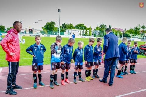 Deyna-Cup-26-of-28
