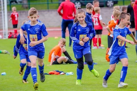 Deyna-Cup-3-of-28