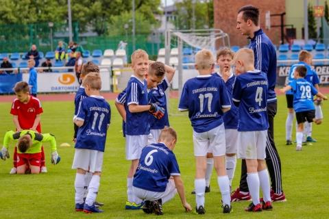 Deyna-Cup-7-of-28