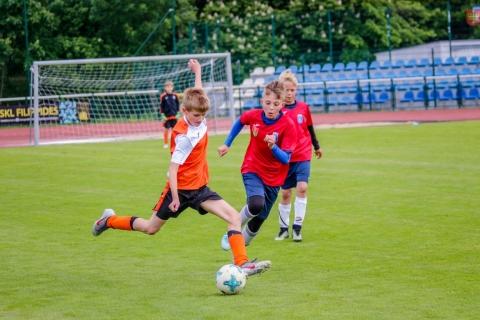 Deyna-Cup-9-of-28