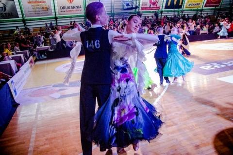 taniec (12 of 19)