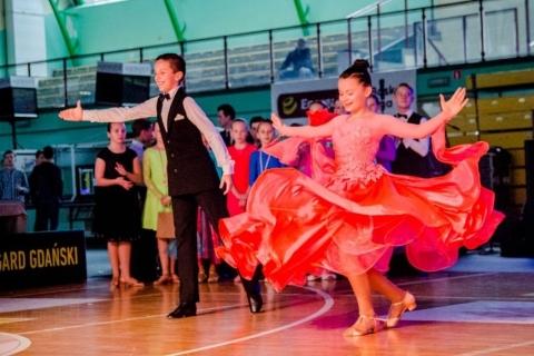 taniec (2 of 19)