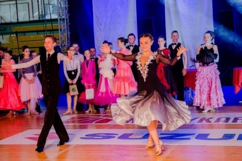 taniec (5 of 19)