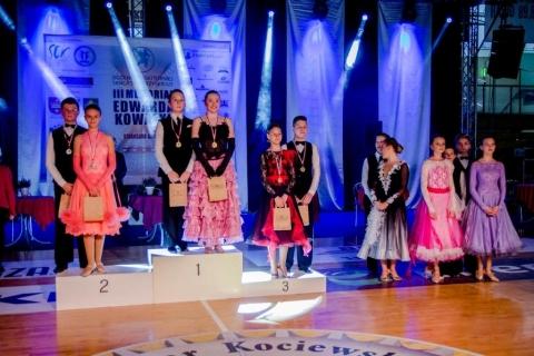 taniec (6 of 19)