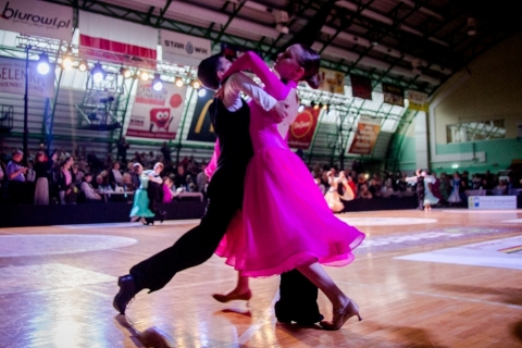 taniec (8 of 19)