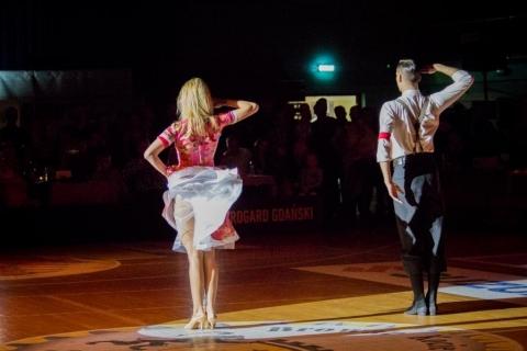 taniec (97 of 140)