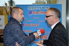 Kociewskie Forum Turystyki (1)
