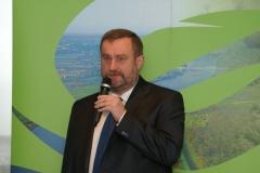 Kociewskie Forum Turystyki (2)