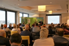 Kociewskie Forum Turystyki (3)