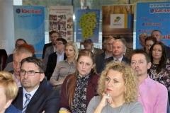 Kociewskie Forum Turystyki (5)