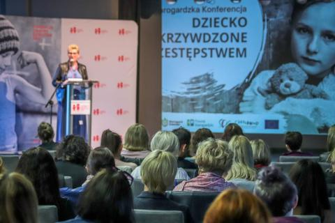 konferencja-21-of-24