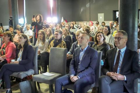 konferencja-3-of-24