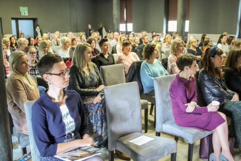 konferencja-9-of-24