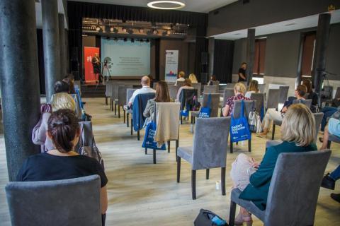 Konferencja-24-of-26