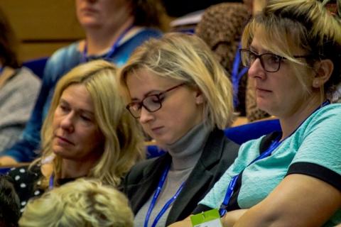 Konferencja-13-of-58