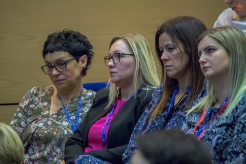 Konferencja-14-of-58