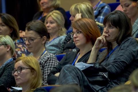 Konferencja-15-of-58