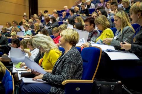 Konferencja-19-of-58