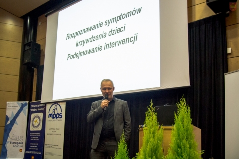 Konferencja-23-of-58