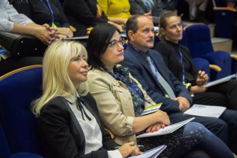 Konferencja-25-of-58