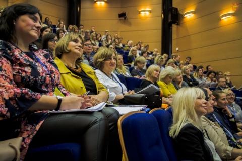 Konferencja-33-of-58