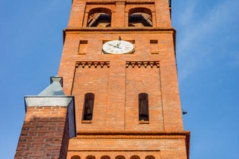 wieża-14-of-53