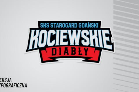 Kociewskie_diably_LOGO-3-1536x864
