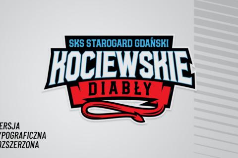 Kociewskie_diably_LOGO-4-1536x864